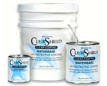 CLEAR-SHIELD-ORIGINAL---SATIN-946-ml