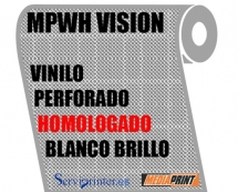 MPWH VISION -..