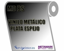 MD-BS