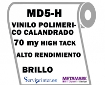 MD5-HIGH TACK