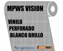 MPWS VISION
